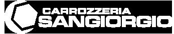 logo-carrozzeria-san-giorgio-sticky