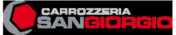 logo-carrozzeria-san-giorgio2