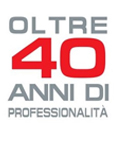 40anni